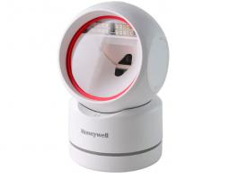 Honeywell HF680 (HF680-0-2USB)