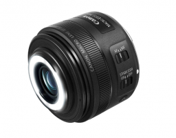 Canon EF-S IS STM (2220C005)