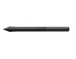 Wacom Pen 4K (LP1100K)