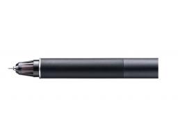 Wacom Finetip Pen (KP13200D)