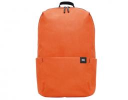 Xiaomi Casual Daypack 13.3 (ZJB4148GL) Orange