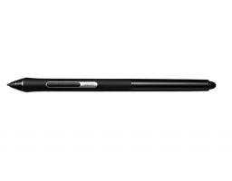 WACOM Pro Pen Slim для WACOM (KP301E00DZ)
