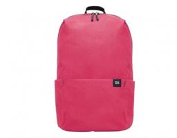 XIAOMI Mi Casual Daypack (ZJB4147GL) Розовый