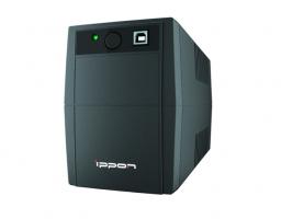 Ippon Back Basic 650S Euro (1373874)