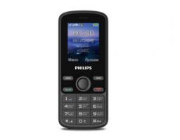 Philips Xenium E111 (867000176126)