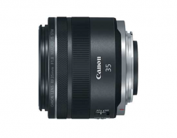 Canon RF 35 F1.8 IS STM (2973C005)