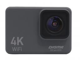 Digma DiCam 810 (DC810)