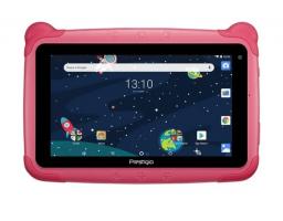 Prestigio SmartKids (PMT3997_W_D_PK) Pink