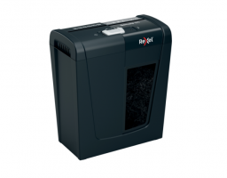 Rexel Secure S5 EU (2020121EU)