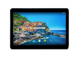 Digma CITI 1578 4G (CS1196ML)