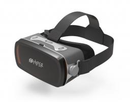 HIPER VR NEO (VR NEO)