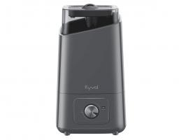 Kyvol EA200 (EA200 (Wi-Fi) Gray)
