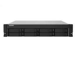 QNAP TS-832PXU-4G 8-bay стоечный Cortex-A57 AL-324 (TS-832PXU-4G)