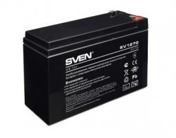 Sven SV1270 (SV-0222007)