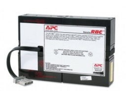APC by Schneider Electric RBC59