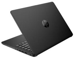 "HP 14s-fq0090ur (3B3M4EA) AMD Athlon 3050U 2300MHz/14""/1920x1080/8GB/256GB SSD/AMD Radeon Graphics/DOS(Black)"