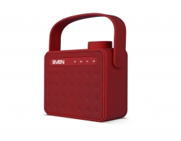 Sven PS-72 Red (SV-016074)