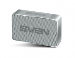 Sven PS-85 Silver (SV-018504)