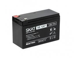 Бастион SKAT SB 1207 (SKAT SB 1207)