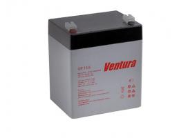 Ventura GP 12-5 5 А·ч (GP 12-5)
