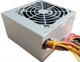 Powerman Power Supply 500W PM-500ATX-F (6118741)