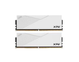 GIGABYTE H310M DS2 2.0 rev. 1.0 (H310M DS2 2.0)