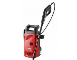 ЗУБР АВД-100 1.4 кВт (АВД-100)