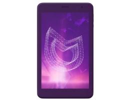 Irbis TZ797 (TZ797) Purple