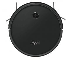Kyvol VC Kyvol D3 (Robot VC Kyvol D3)