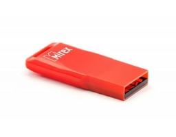 Mirex Mario 8GB (13600-FMUMAR08)