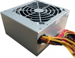 Powerman PM-600ATX F 600W (6125690)