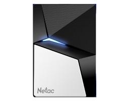 Netac Z7S SSD 240Gb (NT01Z7S-240G-32BK)