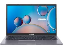 "ASUS A516JA-EJ677 Intel Pentium 6805 1100MHz/15.6""/1920x1080/4GB/128GB SSD/Intel UHD Graphics/Без ОС (90NB0SR1-M13520) Grey"