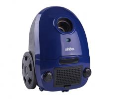 Sinbo SVC-3495 (SVC 3495)