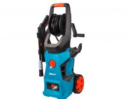 Bort BHR-2500R-PRO 2.4 кВт (91276018)