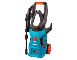 Bort BHR-2000-PRO 2 кВт (91276070)