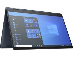 Cooler Master NCR-12K1-GP (NCR-12K1-GP)