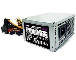 HIPER HP-300SFX (HP-300SFX) ОЕМ