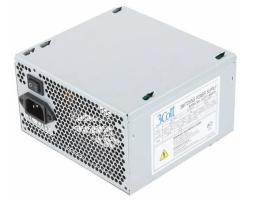 3Cott 450ATX 450W (3Cott-450ATX)