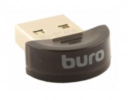 Buro BU-BT40A (BT40A)