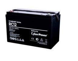 CyberPower RC12-4.5 (12V/4.5Ah)  (RC 12-4.5)