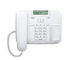 Gigaset DA710  (S30350-S213-S301)