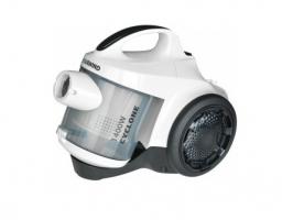 Starwind SCV1060