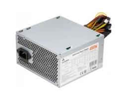 Accesstyle 450W12 (450W12)