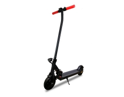 IconBIT KICK SCOOTER Street DUO (TRS2024)