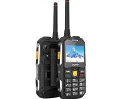 DIGMA LINX A230WT 2G (LT1041MM) Black
