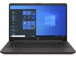 "HP 250 G8 (27K14EA) Intel Core i3 1005G1 1200MHz/15.6""/1366x768/4GB/256GB SSD/DVD нет/Intel UHD Graphics/Wi-Fi/Bluetooth/DOS (27K14EA)"