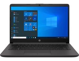"HP 240 G8 (27K37EA) Intel Celeron N4020 1100MHz/14""/1366x768/4GB/500GB HDD/DVD нет/Intel UHD Graphics/Wi-Fi/Bluetooth/DOS (Black)"