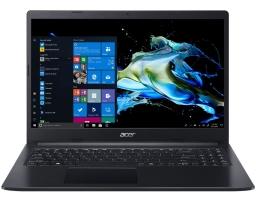 "Acer Extensa 15 EX215-21-46BN AMD A4 9120e 1500 MHz/15.6""/1920x1080/4GB/128GB SSD/DVD нет/AMD Radeon R3 Graphics/Wi-Fi/Bluetooth/Windows 10 Home (NX.EFUER.00F) Black"