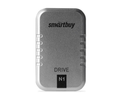 Smartbuy N1 Drive 128Gb (SB128GB-N1S-U31C)